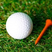 INGゴルフスクール今月のあいさつ