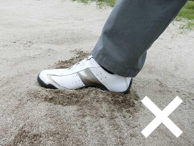 INGゴルフスクールゴルフお役立ち情報