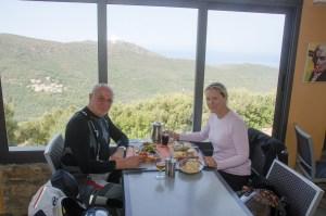 Korsika2015-309