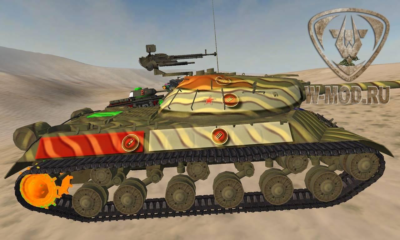белорусской места пробития танков картинки мне