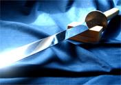 The Sword of Swordness