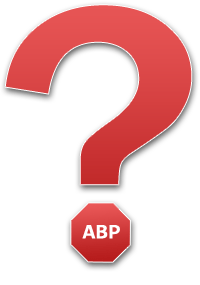 Does ABP Matter?