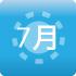 gyouji_07