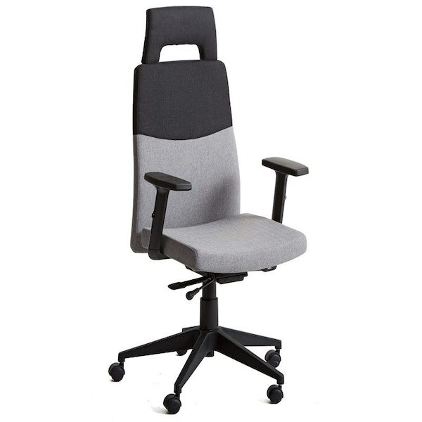 desk chair jysk ikea computer felton office redflagdeals com
