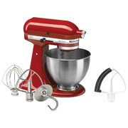 best buy kitchen aid dinette sets black friday prices now kitchenaid ultra power mixer 260 samsung 500gb ssd
