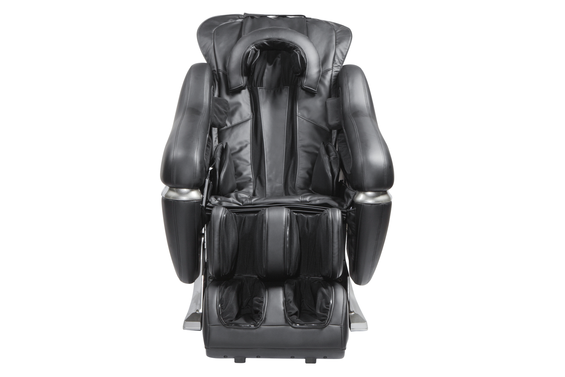 Best Massage Chair In The World Massage Chairs For Less Ultimate L Iii