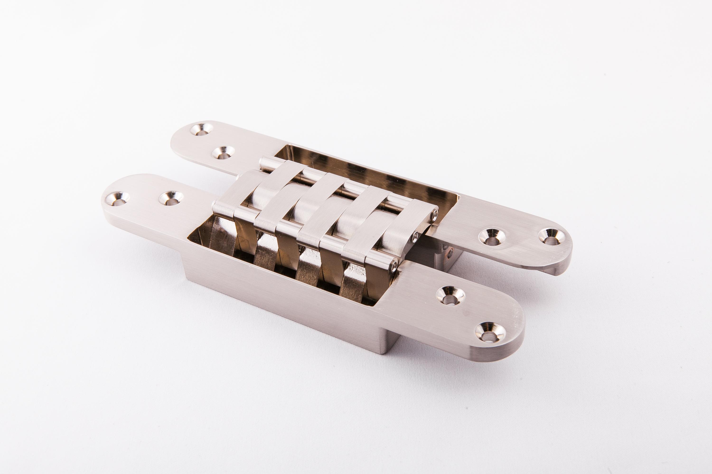 750 銅製暗鉸鏈
