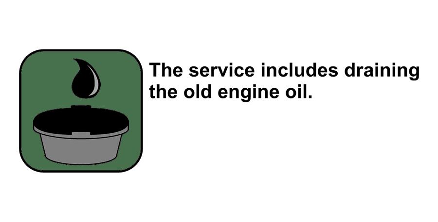 Oil and Filter Change Decatur, AL Athens, AL Huntsville