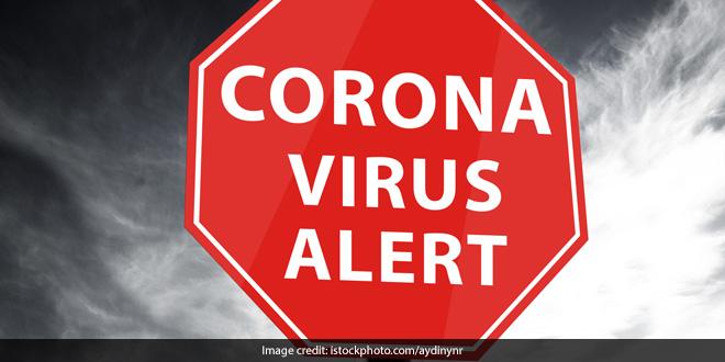 Corona Virus Symptoms Day By Day Telugu