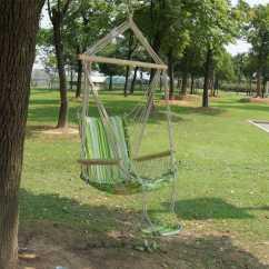 Swinging Chair Indoor Paidar Barber Garden Patio Porch Hammock Hanging Rope Swing Seat Bench Cushion | Ebay