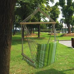 Indoor Swing Chairs Uk How Much Does It Cost To Rent Tables And Garden Patio Porch Hammock Hanging Rope Chair Seat Bench Swinging Cushion | Ebay