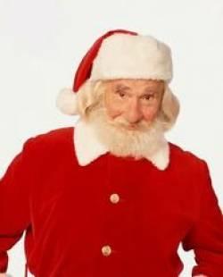 Appelez Moi Le Pere Noel : appelez, Appelez-moi, Père, Noël, (Call, Claus):, Téléfilm