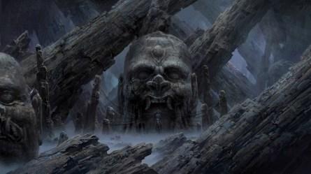 Dark Fantasy Wallpaper Resolution:1925x1080 ID:1060263 wallha com