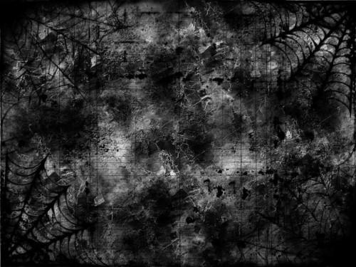 30% di sconto su tutto! Carta Da Parati Gotica Nero Bianco E Nero Monocromatico Fotografia In Bianco E Nero Buio Fotografia Di Still Life Fotografia Stock Photography Font Orologio 1035922 Wallpaperkiss