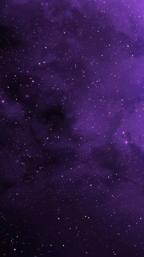 Fond Ecran Espace 4k : ecran, espace, D'écran, Direct,violet,violet,ciel,atmosphère,bleu,rose,espace,cosmos,objet, Astronomique,, #1106481, Wallpaperkiss