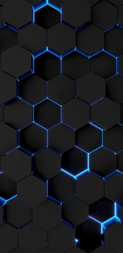 Wallpaper Hd Keren 3d Bergerak : wallpaper, keren, bergerak, Wallpaper, Keren, Bergerak,blue,black,light,cobalt, Blue,pattern,symmetry,violet,purple,design,electric, Blue,, #1131243, Wallpaperkiss
