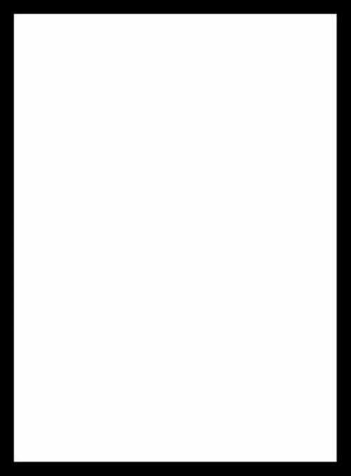 Gambar Putih Polos : gambar, putih, polos, Wallpaper, Putih, Polos,white,black,text,rectangle,font,picture, Frame,line,brown,pattern,design,, #1290766, Wallpaperkiss