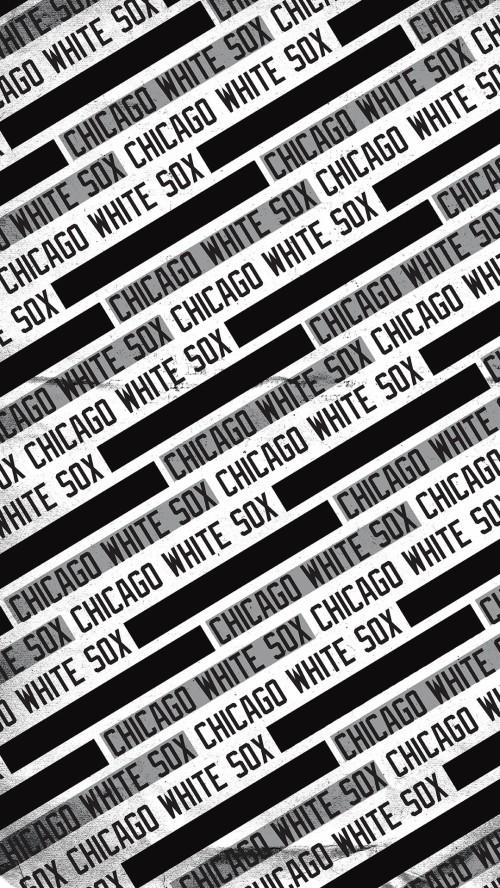 fonds d ecran blanc texte police de