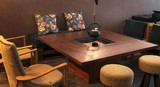Restaurante Akashi Gallery