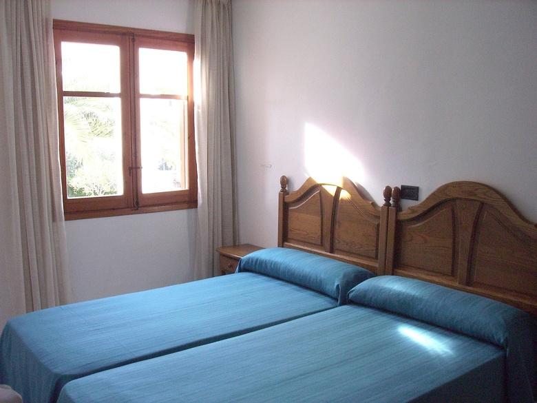 Hotel Jeremas Alcoceber Castelln  Atrapalocom