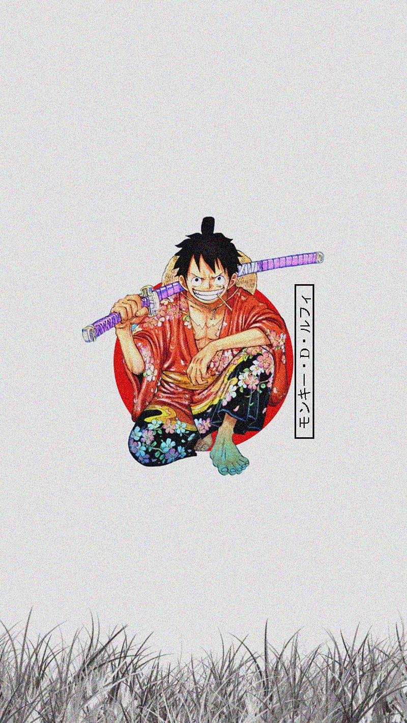 05/09/2021· one piece monkey d luffy wano kuni arc hd wallpaper download. Hd Luffy Wano One Piece Wallpapers Peakpx