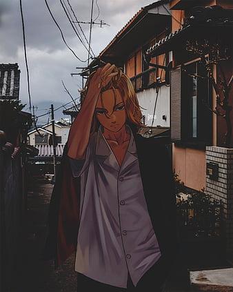 01/08/2021· melihat foto profil wa aesthetic milik orang lain dan ingin juga pasang di pp. Tokyo Revengers Hina Tachibana Couple Hina Cute Couple Hinata Tachibana Hd Mobile Wallpaper Peakpx