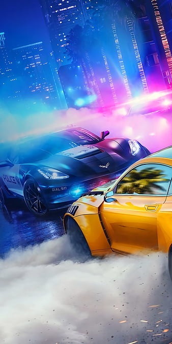 4.7 out of 5 stars 164. Page 6 Hd Yellow Sport Cars Wallpapers Peakpx