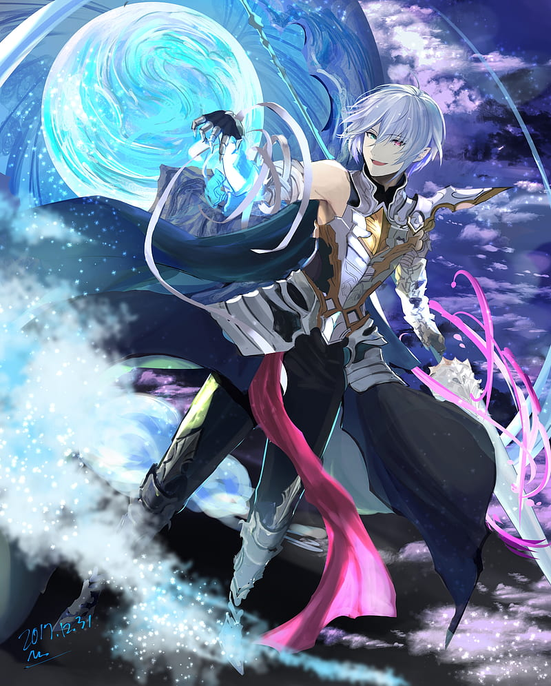 Like us on facebook and share your button crafts with us! Page 7 Hd Anime Elf Wallpapers Peakpx