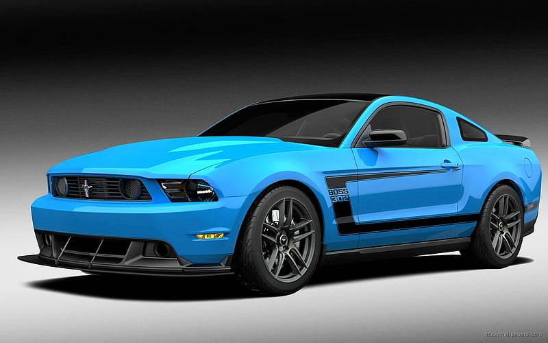 Annette 6 min quiz muscle cars are as america. Muscle Blue Car Muscle Car Carros Blue Hd Wallpaper Peakpx