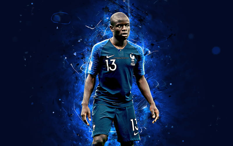 College football is one of america's favorite pastimes, making sports zealots out of otherwise normal human beings. Ngolo Kante National Team Soccer Nike France Football French Hd Wallpaper Peakpx