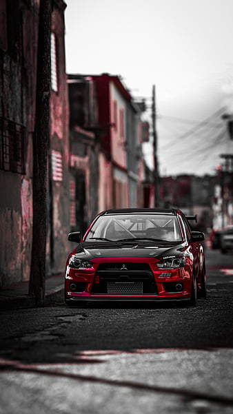 cars) a collection of the top +32 evo desktop wallpapers and backgrounds available for download for free. Hd Mitsubishi Lancer Evolution X Wallpapers Peakpx