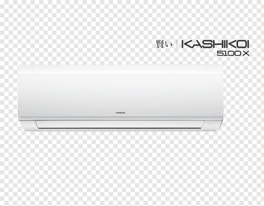 Mitsubishi Mitsubishi Air Conditioner 24000 Btu Inverter A