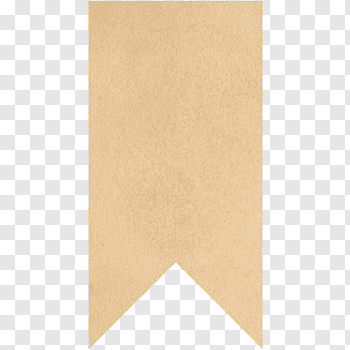Paper Beige Brown Material Papel Png Pngwave