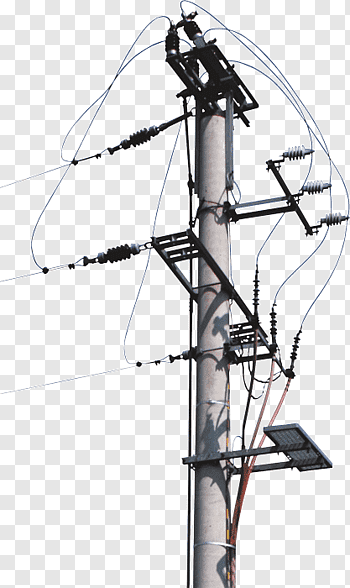 Electricity Distribution board Electrical Wires & Cable