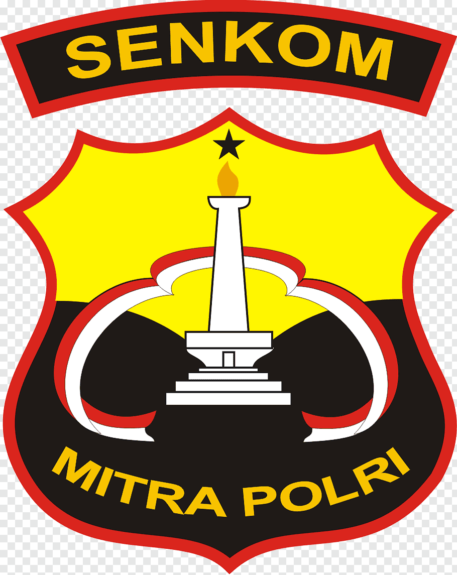 Senkom Mitra Polri Indonesian National Police Atambua Organization