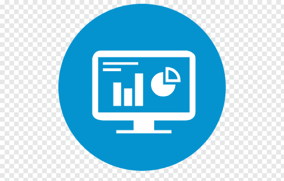 Business Intelligence Business Analytics Computer Icons Business Png Pngwave