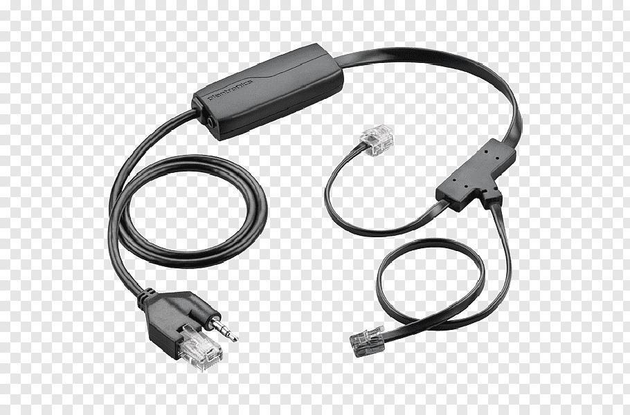 Top 12 Plantronics Headset Instructions Cs520