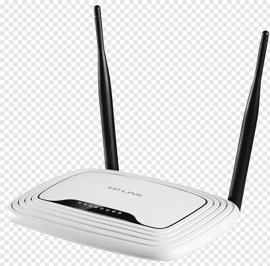 Wireless router TP-Link Wi-Fi Protected Setup, wifi PNG