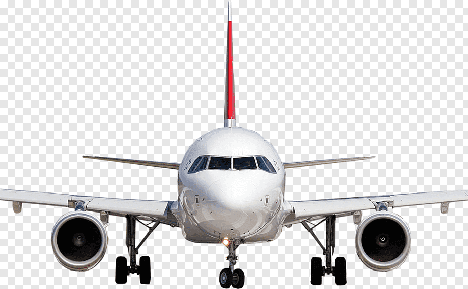 Airplane Aircraft fuel system graphics Airliner, biggest
