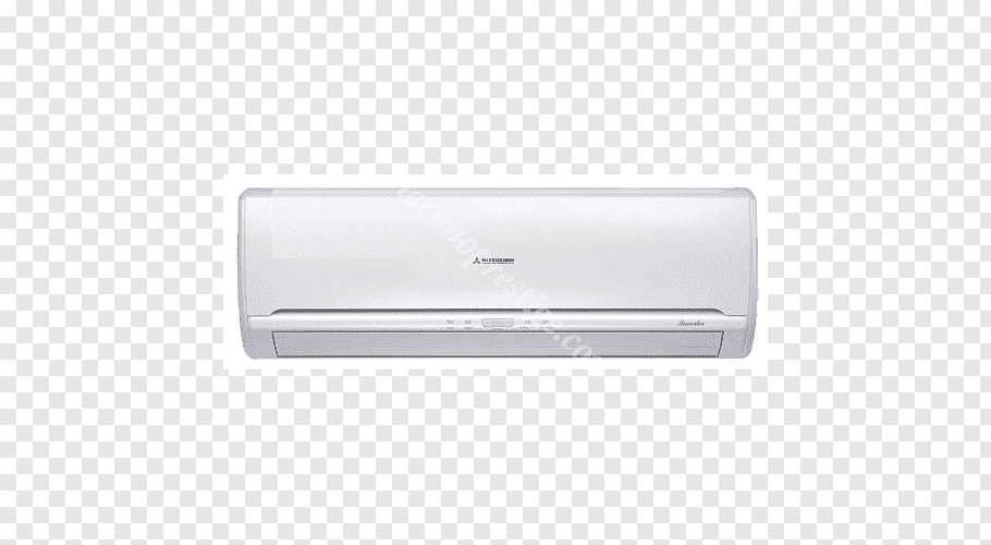 Mitsubishi Electric 3 5kw Inverter Split System Air