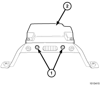 66 F100 Wiring Diagram. 66. Wiring Diagram