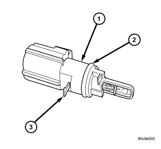 Fuel Pump Dodge Ram 1500 360 Engine Diagram Honda Accord