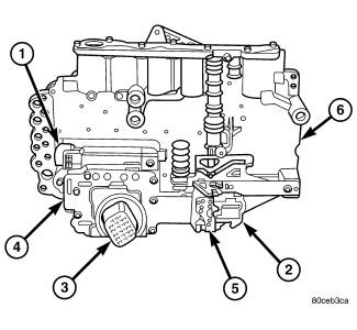 Chrysler dodge hemi truck: I have a 2008 dodge ram Hemi. It