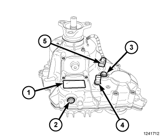 Caterpillar Engines For Trucks Caterpillar Engine Stands