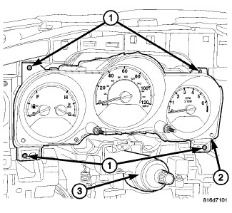 74 Vw Super Beetle Wiring Harness. 74. Wiring Diagram