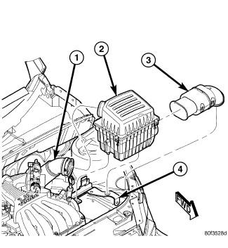 Pt Cruiser Turbocharger, Pt, Free Engine Image For User