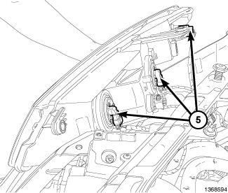 Lexus Gx Wiring Diagram. Lexus. Auto Fuse Box Diagram