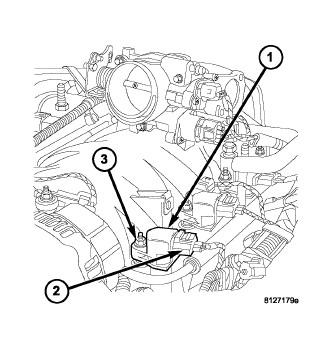 2002 dodge ram slt 4 7l engine emissions diagram