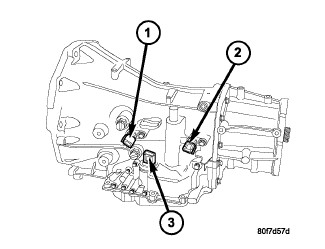 Fuse Box Diagram For 2007 Wrangler Jk 2007 Fusion Fuse Box