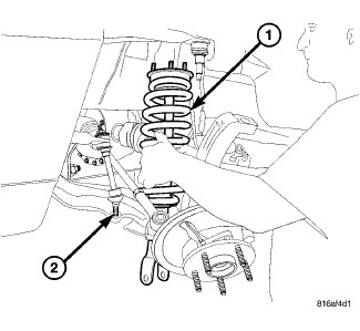 1998 ford contour fuel pump wiring diagram fpv transmitter 2001 dodge dakota 4x4 front suspension great installation ram rh 47 raepoppweiss de 1997